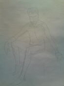 dibujos y bocetos-18112011070.jpg
