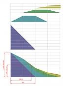 Un poco de ciencia-resolucion-grafica.jpg