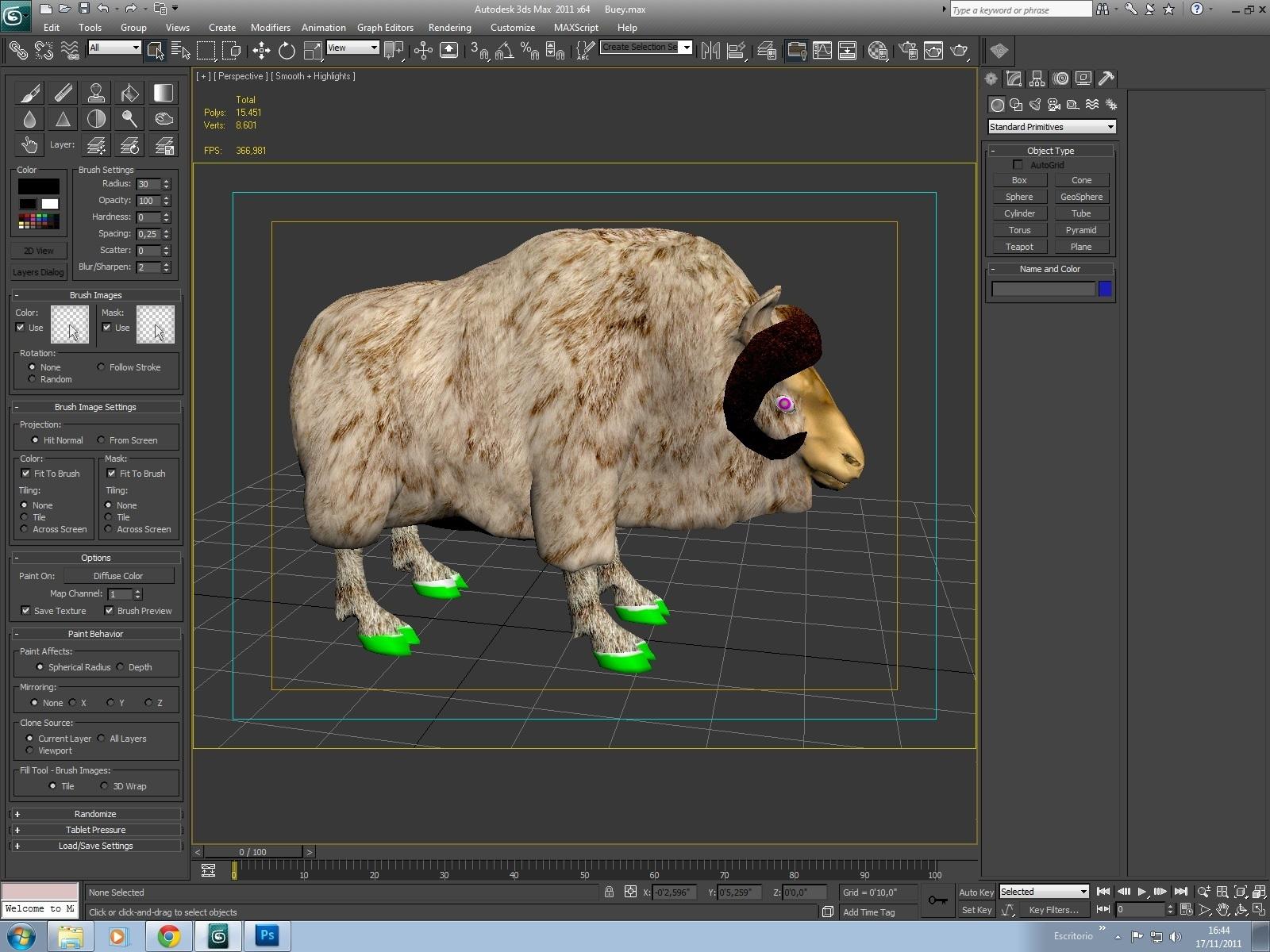 Problema al editar texturas en viewport canvas-1.jpg