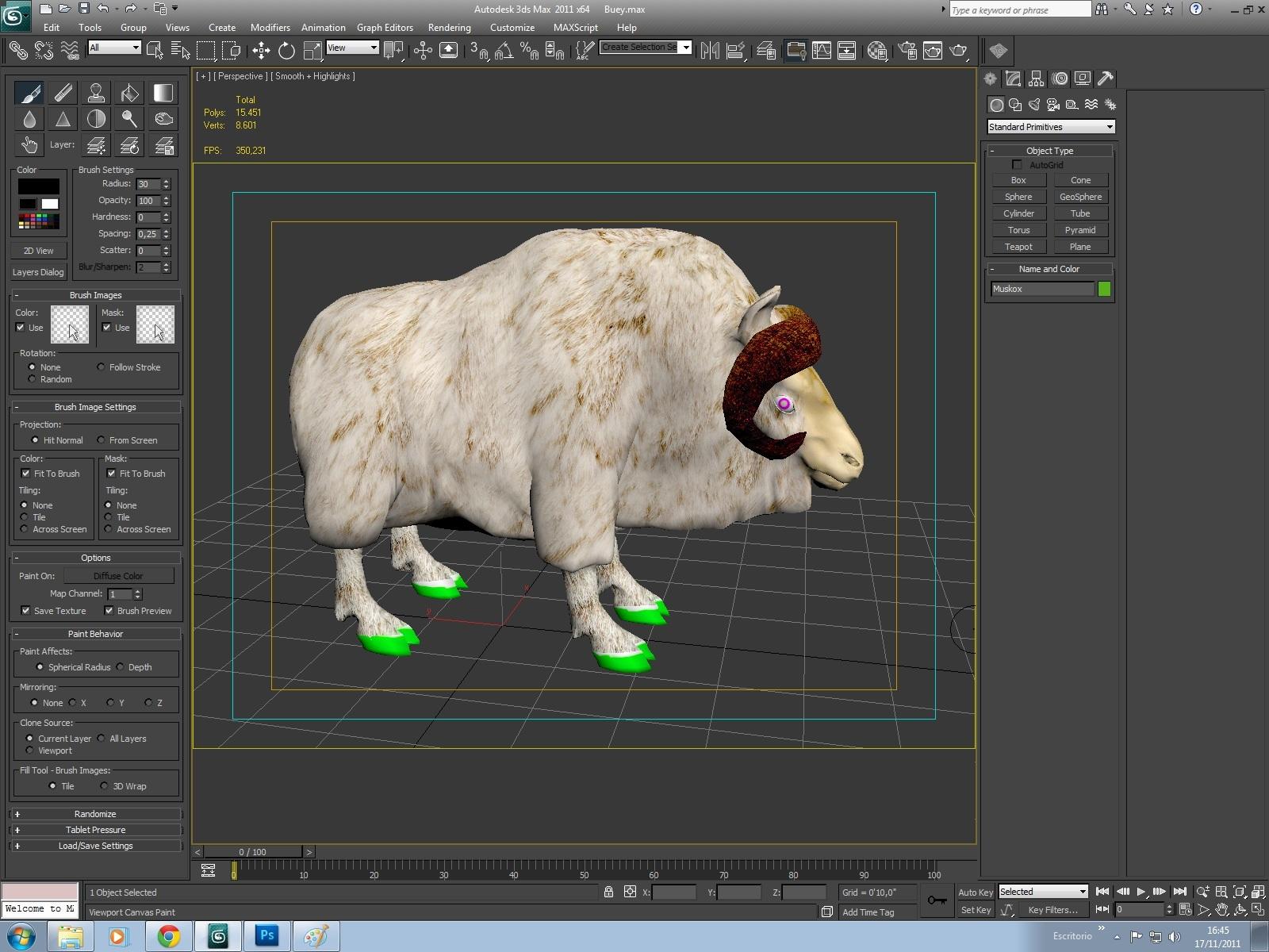 Problema al editar texturas en viewport canvas-2.jpg