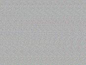 cinta de teteras 3d-moebius-tetera.jpg