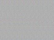 cinta de teteras 3d-moebius.jpg