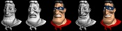 modelado facial cartoon-herosequence01.jpg