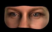 Primeros pasos en modelado facial realista -eye_maskcolor.jpg