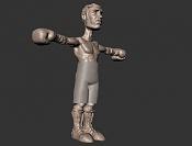 Boxer-mud-3.jpg