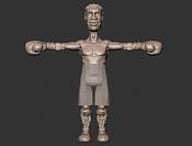 Boxer-mud-5.jpg