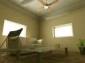 Interior-salon_pq.jpg