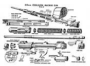 Busco blueprint Oerlikon 20 mm-pb25may07_002.jpg