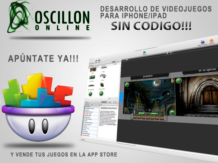 PROMOCIONES Y DESCUENTOS en Oscillon School-desarrollo_videojuegos_iphone_ipad01.jpg
