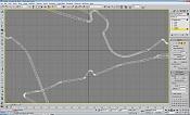 Igualar edges o vertex, dimensionar  y no morir en el intento  adjunto imagen -sin-titulo-1.jpg