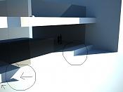 Problema proyeccion de sombras Vray-80994662.jpg