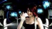 Video Musical Thais-videothaisescenario03aqp2.jpg