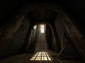 hallway-finalfinally.jpg