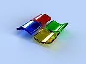 Reto para aprender Cycles-windows-3d-logo.jpg
