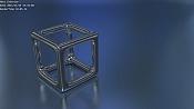 Reto para aprender Cycles-cubo001.jpg