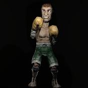 Boxer-the-boxer-low-poli2.jpg