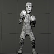 Boxer-the-boxerwire2.jpg