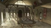 Interior  Edoras -interior1_00000.jpg