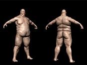 Modelos Zbrush-gordoo.jpg