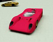Ferrari 312p-WIP-rnd8312pxm5.png