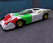 Ferrari 312p-WIP-renderar5.png