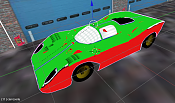 Ferrari 312p-WIP-ferrarithh5.png