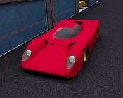 Ferrari 312p-WIP-312prnd12nx2.jpg