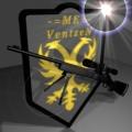 americas army Weapons-melogoventzen6zp.jpg