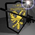 americas army Weapons-melogohell4gw.jpg