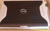Vendo portatil Dell XPS M1710-xpsur2.jpg