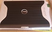 Vendo portatil Dell XPS M1710-xpsur2.jpg