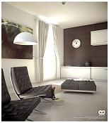 Loft Minimal-espacion4foroct0.jpg