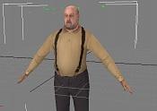 Por que a este modelo no le hace nada el mesh smooth -3d2fe1.jpg