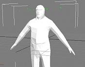 Por que a este modelo no le hace nada el mesh smooth -3d3mg6.jpg