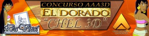 Concurso CHEL3D-logoconcurso500ug5.jpg