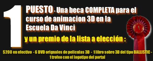 Concurso CHEL3D-primerpuestoej0.jpg