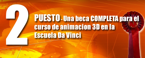 Concurso CHEL3D-segundopuestoft2.jpg