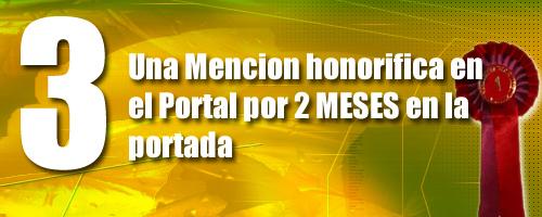 Concurso CHEL3D-tercerpuestoxz9.jpg