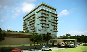 Hotel Tropical-casalogicahotelmacaevist.jpg