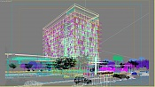 Hotel Tropical-wireot2.jpg