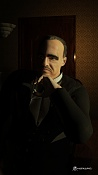 Don Corleone-vito.jpg
