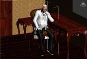 Don Corleone-sin-titulo-1.jpg
