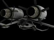 Planeador Exagerado-04dr9.jpg
