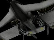 Planeador Exagerado-05lp8.jpg