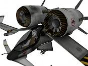 Planeador Exagerado-new01uz0.jpg