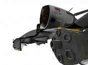 Planeador Exagerado-new04lr5.jpg