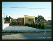 Cantera y cuña-fachada.jpg