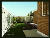 Cantera y cuña-patio.jpg