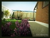 Cantera y cuña-patio-lateral.jpg