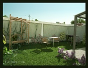 Cantera y cuña-vista-patio-.jpg